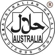 AHFS_logo_med